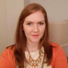 Sarah Guy Consultant